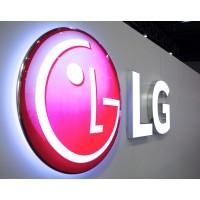 Всеукраинский интернет-магазин кондиционеров LG