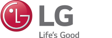 Фирменный магазин кондиционеров LG
