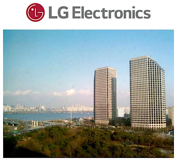 Кондиционеры LG - о компании LG. Кто производит кондиционеры LG