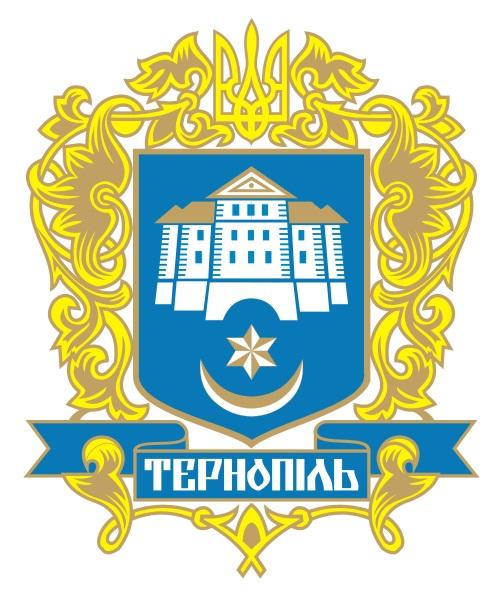 Кондиционеры LG в Тернополе - купить