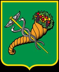 Кондиционеры LG в Харькове - купить