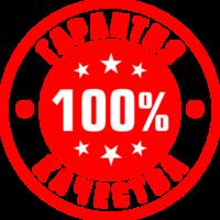 Кондиционеры ЛЖ - 100% гарантия качества, стоить купить по хорошей цене
